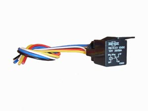 88 Rx7 Fuel Pump Wiring Diagram additionally 2015 Ford Fusion High Definition Inspiration Of Ford Fusion Battery together with 93 Rx7 Wiring Diagram likewise  together with 422689 0 0. on fuse box kill switch